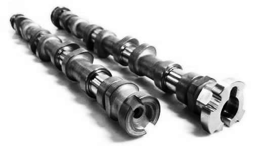 Performance Parts for Gas and Diesel Engines