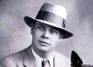 Ed Winfield
