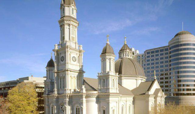 Sacramento Home Improvement Contractor 38.5816° N, 121.4944° W