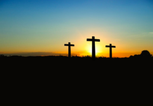 religious news information
